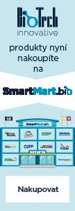 SmartMart.bio