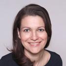 Jana Melničáková