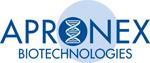 Apronex logo