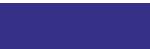 Boeco Germany logo