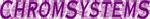 Chromsystems logo