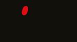 COMET SYSTEM logo