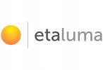 Etaluma, Inc. logo