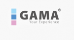 GAMA GROUP a.s. logo