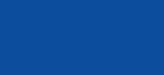 Hielscher logo