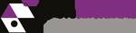 Innova Biosciences logo