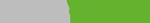 NanoEnTek logo