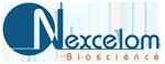 Nexcelom logo