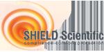 Shield Scientific logo