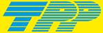 Techno Plastic Products logo