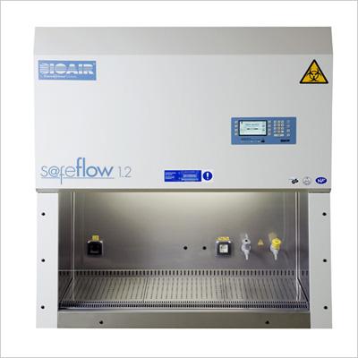 Safeflow | BioAir