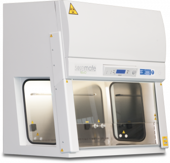 Safeflow Two   BioAir