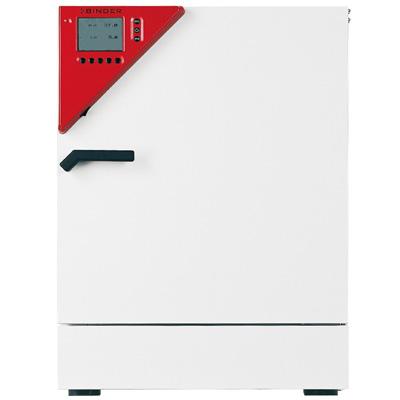 Inkubátor CO2 CB 160 | Binder