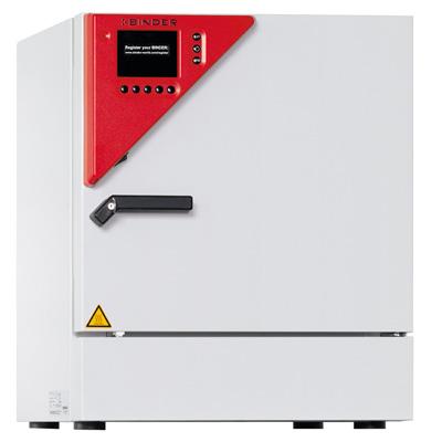Inkubátor CO2 CB 60 | Binder