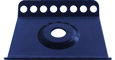 Rotor k minicentrifuze FV-2400 | Biosan