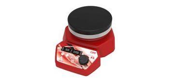 Capp Rondo magnetická míchačka, ohřev 320°C | Capp