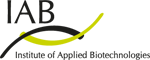 Šroubovací mikrozkumavky | Institute of Applied Biotechnologies