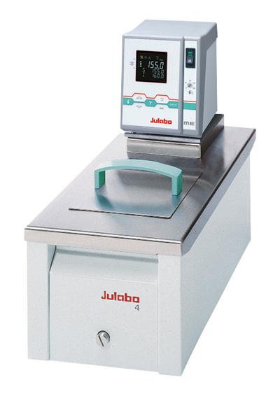 ME-4 ohřívací oběhový termostat | Julabo