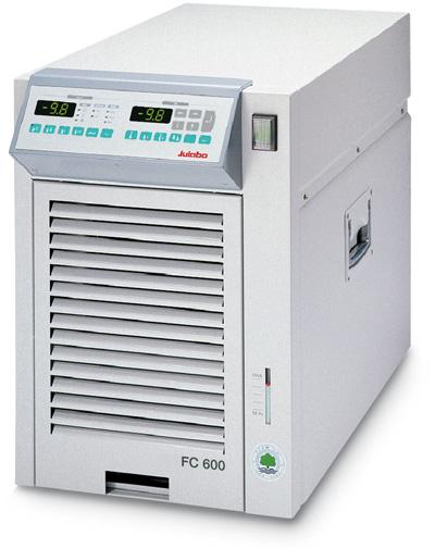 FC600 Recirkulační chladící termostat   Julabo