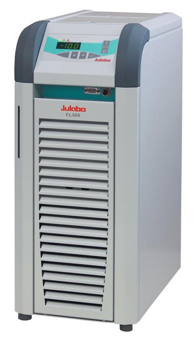 FL300 recirkulační chladící termostat   Julabo