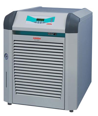 FL1201 recirkulační chladící termostat | Julabo