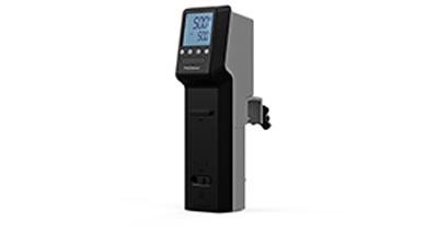 Ponorný termostat MX | Polyscience