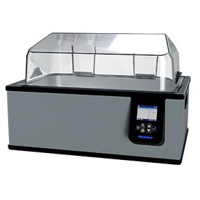 Vodní lázeň digitální, objem 20 l | Polyscience
