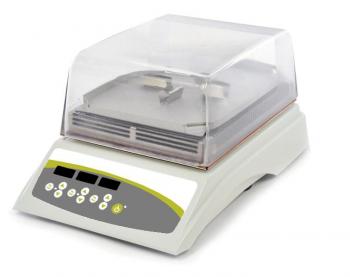 Simoa Microplate Shaker (230V)   Quanterix