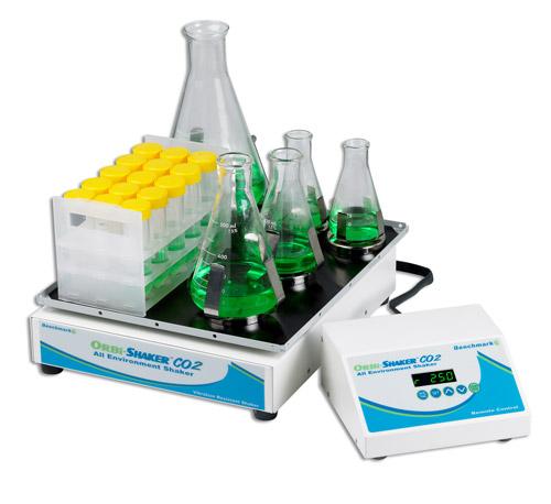 Orbi-Shaker CO2 | Benchmark Scientific