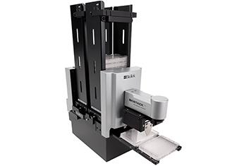 BioStack Microplate Stacker | BioTek