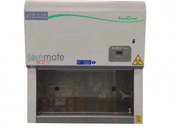 Safemate EZ    BioAir