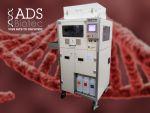 HANABI-PII Plus Metaphase Chromosome Harvester