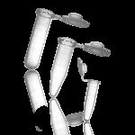 Mikrozkumavky