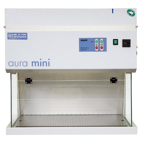 Aura Mini - (BioAir)