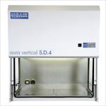 Aura SD 4 - (BioAir)