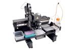 Precision Microplate Pipetting System – pipetovací systém Dvanácti kanálová pipetovací hlava, bulk d