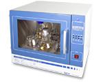 Třepaný inkubátor ES-20/60 (bez platformy)