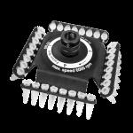 Rotor k minicentrifuze FVL-2400N