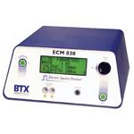 ECM 830