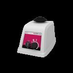AHN myLab VT-02, Vortex 300-2800 rpm