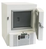 Skříňové hlubokomrazicí boxy -86°C