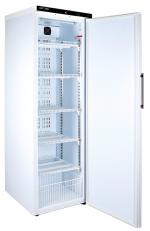 Skriňová chladnička FLEXA