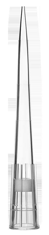 AHN myTip FT 1-200 µl