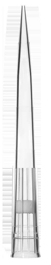 AHN myTip FT 1-300 µl