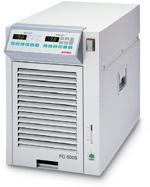 FC600S Recirkulační chladící termostat