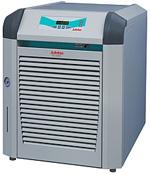 FL1701 recirkulační chladící termostat