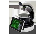Fluorescenční analyzátor Juli - GFP, 10x