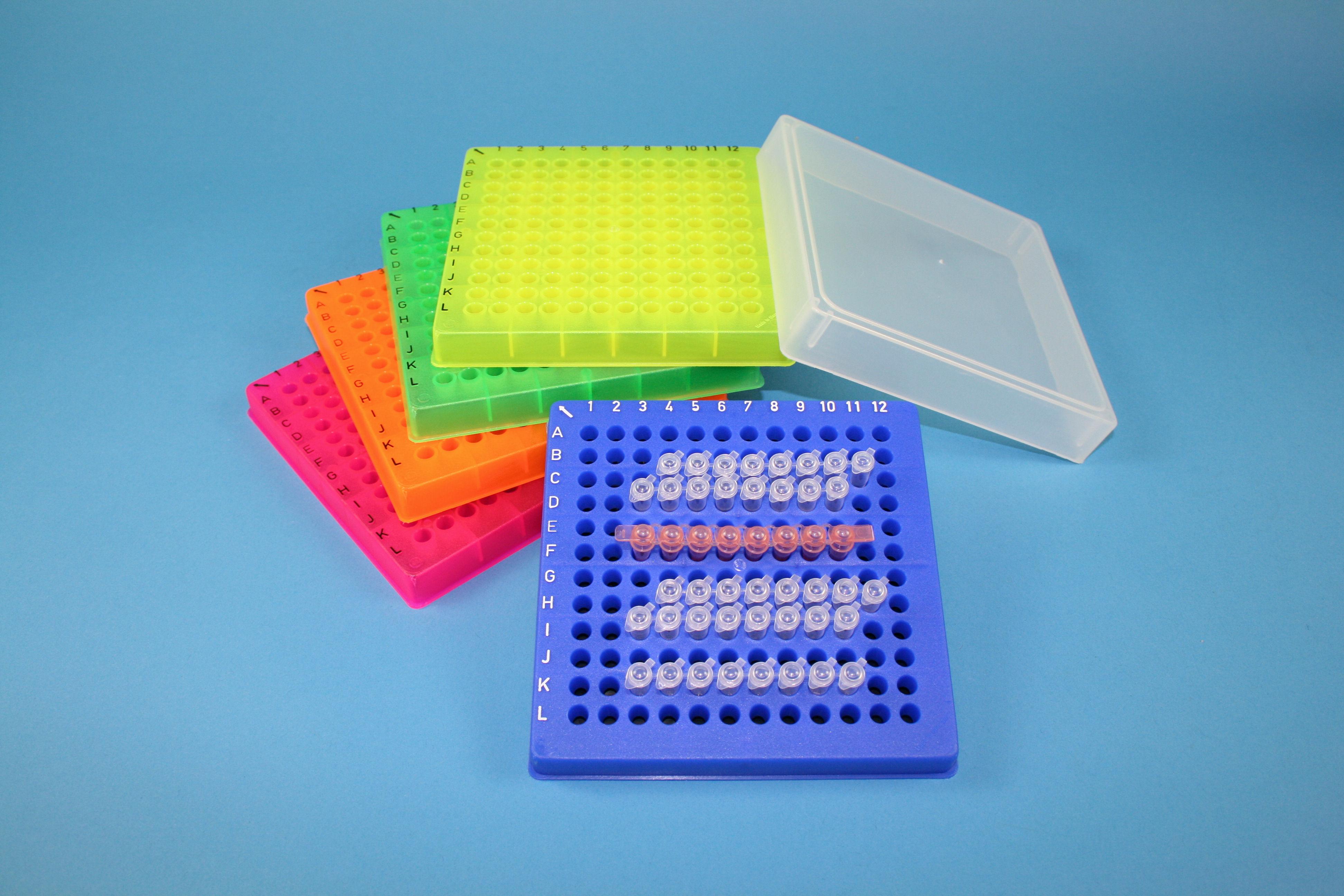EPPi box 32 / 12x12_PP krabičky