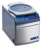 Chlazený centrifugační koncentrátor CentriVap