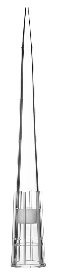 AHN myTip LFT 1 - 100 / 200 µl